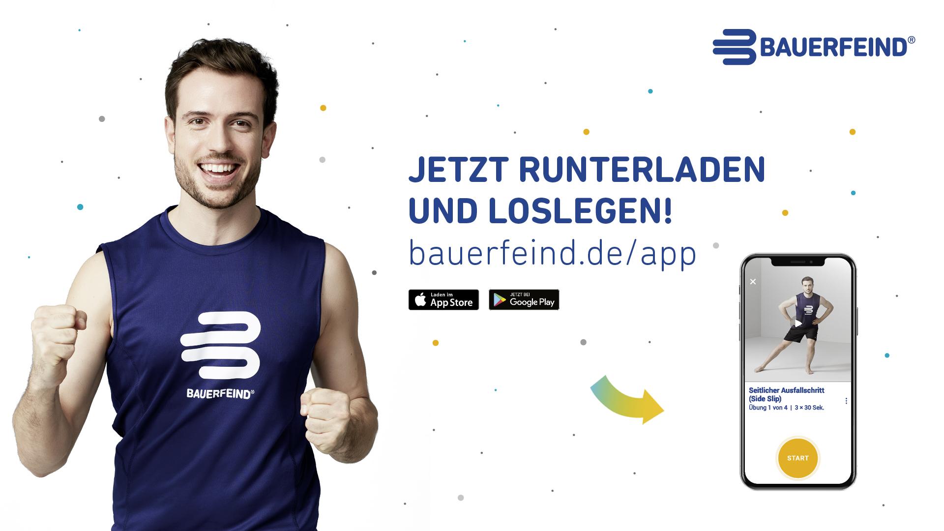 Bauerfeind_App_RGB